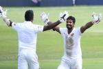 SLvsSA: सांसे रोकने वाले मैच में 1 विकेट से जीता श्रीलंका, कुसाल परेरा ने बनाए कई रिकॉर्ड