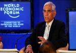वर्ल्ड कप 2019 के भारत-पाक मुकाबला पर अभी कोई फैसला नहीं : विनोद राय