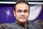 पुलवामा हमलाः शहीद जवानों के परिवारों की मदद के लिए आगे आए सहवाग, ली बड़ी जिम्मेदारी