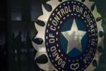 पाकिस्तान क्रिकेट बोर्ड ने BCCI को मुआवजे के तौर पर चुकाए 11 करोड़ रुपए