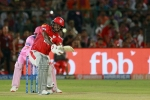 IPL 2019: क्रिस गेल ने रचा इतिहास, तोड़ा कोहली और वाॅर्नर का ये खास रिकाॅर्ड