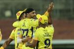 IPL 2019 : पहले मैच में भज्जी की फिरकी पर नाचे RCB के बल्लेबाज, उनके नाम हुआ यह खास रिकॉर्ड