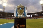 IPL 2019 : देखिए कैसा है राजस्थान रॉयल्स का टीम रूम, VIDEO वायरल