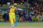 RCBVsCSK: सुरेश रैना ने रचा इतिहास, IPL में यह उपलब्धि हासिल करने वाले पहले खिलाड़ी बने