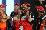 IPL 2019: जब विराट कोहली और RCB से मिलने पहुंचा फुटबॉल का यह 'सुपरस्टार'