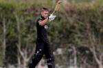 VIDEO: इंग्लैड के बल्लेबाज का कहर, महज 25 गेंदों में ही ठोक डाला शतक