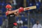 IPL 2019: पूर्व ऑलराउंडर ने दी RCB को एबी डिविलियर्स से 'छुटकारा' पाने की सलाह