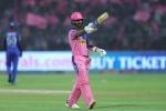 IPL 2019: अजिंक्य रहाणे ने दिया आलोचकों को जवाब, शतक लगाकर दोहराया 7 साल पुराना इतिहास