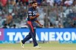 IPL 2019: 6 सीजन बाद प्लेऑफ में पहुंचेगी दिल्ली कैपिटल्स, अमित मिश्रा का बयान आया सामने