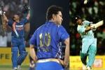 Happy Birthday Sachin: तेंदुलकर की वो पारियां जिसने भारत में क्रिकेट को बदल दिया