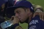 IPL 2019 : मोईन अली ने जड़ दिए एक ओवर में 26 रन तो बीच मैच में रोए कुलदीप