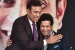 IPL 2019: गांगुली के बाद सचिन और लक्ष्मण भी आए BCCI के लोकपाल के निशाने पर