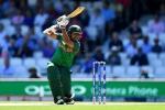 विश्व कप से पहले बांग्लादेशी बल्लेबाज का विस्फोट, 16 छक्के लगाकर ठोका दोहरा शतक