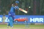 IPL 2019: शिखर धवन ने बनाया बड़ा रिकाॅर्ड, सभी दिग्गज रह गए पीछे