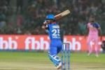 IPL 2019: शिखर धवन ने बताया इस सीजन में अपनी शानदार सफलता का राज