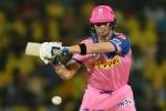 IPL 2019: स्टीव स्मिथ ने की ऑस्ट्रेलिया लौटने की घोषणा, तारीख का भी हुआ खुलासा