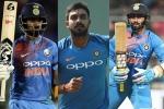 Word Cup 2019: नंबर चार स्लॉट से धवन ने उठाया पर्दा, बताया कौन करेगा बल्लेबाजी