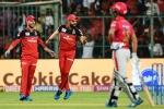 IPL 2019: विराट कोहली ने बताया Royal Challengers Bangalore के कायापलट का राज