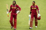 विश्व कप 2019 : विंडीज क्रिकेट टीम का हुआ ऐलान, जानें काैन से विस्फोटक खिलाड़ी हैं शामिल
