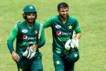 इस पाकिस्तानी क्रिकेटर पर टूटा दुखों का पहाड़, कैंसर से हुई बेटी की माैत