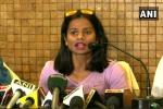 दुती चंद ने अपनी बहन पर लगाए गंभीर आरोप, बताया क्यों किया समलैंगिक संबंध का खुलासा