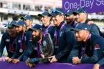 World Cup 2019: इंग्लैंड को लगा करारा झटका, वार्म-अप मैच से पहले चोटिल हुआ बड़ा खिलाड़ी
