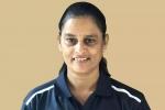 भारत की जीएस लक्ष्मी ने रचा इतिहास, ICC मैच रेफरी पैनल में शामिल होने वाले पहली महिला बनीं
