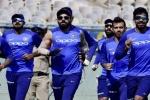 विश्व कप में ये हाईटेक डिवाइस लगाकर खेलेगी टीम इंडिया, जीतने की है पूरी तैयारी