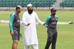 विश्व कप 2019 : भारत के खिलाफ जीत के सपने देख रहे हैं इंजमाम उल हक, जानिए क्या कहा