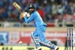 विश्व कप 2019 : टीम इंडिया के प्लेइंग-11 में क्यों जडेजा की जगह है 'पक्की', ये हैं 4 वजह