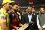 मालदीव में भी बज सकता है क्रिकेट का डंका, BCCI तैयार कर रहा है योजना