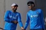 World Cup 2019 : इस भारतीय गेंदबाज ने भरी हुंकार, कहा- मुझे चिंता नहीं, मेरी याॅर्कर तैयार है