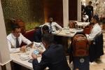 इंग्लैंड पहुंचने से पहले PUBG खेलते दिखे भारतीय क्रिकेटर्स, BCCI ने शेयर की तस्वीरें