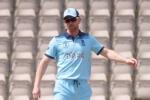 विश्व कप 2019: खिलाड़ी हुए चोटिल तो कोच खुद उतरे मैदान में, 2011 में छोड़ा था क्रिकेट