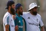 विश्व कप 2019 : इंग्लैंड के साथ जुड़ा पूर्व पाकिस्तानी क्रिकेटर, खास मिशन के लिए निभाएगा अपनी भूमिका