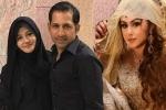 विश्व कप 2019 : पाकिस्तानी क्रिकेटरों को मिली पत्नियां साथ रखने की अनुमति, लेकिन भारत के खिलाफ...