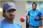विश्व कप 2019 में हार्दिक पांड्या से तुलना पर विजय शंकर ने दिया बड़ा बयान