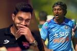 वर्ल्ड कप 2019 : विजय शंकर ने दिया अंबाती रायडू के '3D वाले ट्वीट' का जवाब, जानिए क्या कहा