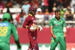 विश्व कप 2019 : पाकिस्तान ने बदल डाली 15 सदस्यीय टीम, इस खिलाड़ी की 2 साल बाद हुई एंट्री