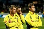 World Cup 2019: वार्नर और स्मिथ पर मंडराया इंग्लिश फैंस के हाथों हूटिंग का खतरा