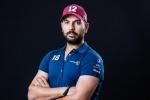 विश्व कप 2019 : काैन होंगी फाइनल खेलने वाली 2 टीमें? युवराज सिंह ने दी अपनी राय
