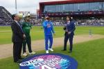 INDvsPAK: क्या टॉस हारकर बढ़ गई है टीम इंडिया की जीत की संभावना