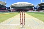 टी-20 में इस टीम ने ठोक दिए 314 रन, महज 10 रन पर ऑल आउट हुई दूसरी टीम