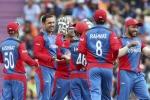 विश्व कप 2019: अफगानिस्तान के बहादुर प्रदर्शन ने जीत लिया दिल