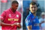 ये हैं विश्व कप इतिहास के वो 5 गेंदबाज जिन्होंने लुटाए सबसे ज्यादा रन