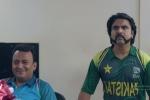 माैका-माैका : भारत ने लिया अभिनंदन के अपमान का बदला, मैच से पहले जारी किया वीडियो