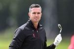 पीटरसन ने साधा इयोन मोर्गन पर निशाना, बताया कमजोर कप्तान