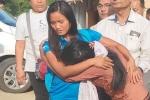 पिता की मौत के 2 दिन बाद बेटी ने जापान में रच दिया इतिहास, पूरे भारत को हो रहा गर्व