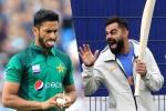 टीम इंडिया के बल्लेबाजों ने की थी जिस गेंदबाज की धुनाई, उसने दी विश्व जीत की 'दुआ'