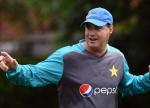 India vs Pakistan: मैच से पहले पाकिस्तानी कोच ने अपने खिलाड़ियों को दिया ये खास मंत्र